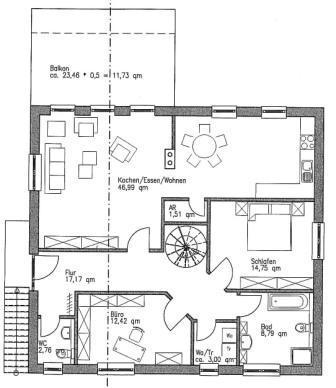 haverland immobilien soest. Black Bedroom Furniture Sets. Home Design Ideas