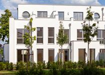 Aktuelle projekte haverland immobilien soest for Deck 8 design hotel soest